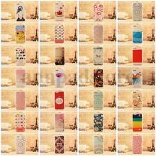 28 Colours Fashion Soft Silicone TPU Skin Case Phone Back Cover For iphone 6