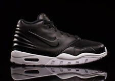 Nike Air Entertrainer Black/White Training Shoes 819854-001 MSRP $130