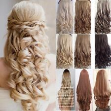 Clip Hair Extensions 10% Human Remy Clip In Hair Extensions Long Straight NT2