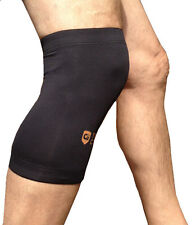 Tommie Copper Knee Compression Wear Fit Sleeve Brace Recovery Support Tommy