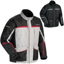 Cortech Cascade 2.1 Mens Snowmobile Jackets