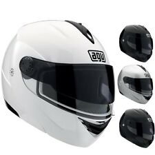 AGV Miglia2 Motorcycle Street DOT Protection Adult Helmet