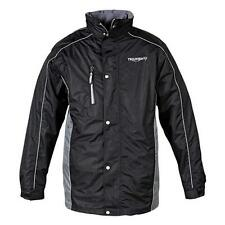 NWT Triumph Motorcycle Team 4-in-1 Jacket Men's SM & LG: 60% OFF!!