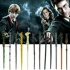 Harry Potter Harry's Role Play Magical Magic Wand Toys Gift In Box