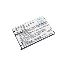 Replacement Battery For ACER C500