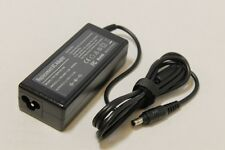 19V 3.15A 60W For Samsung NP-RV515-S01UK R503 R505 Laptop Charger