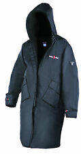 Scuba Diving ScubaMax Boat Coat Dive Parka Swim BK All Sizes CT-200
