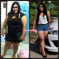 Fast Weight Loss Natural Herbal Capsule Effective Slimming Lose *5-20 lbs/month