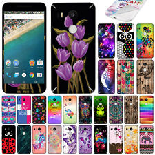 For LG Google Nexus 5X Pattern Vinyl Skin Decal Sticker Cover Protector