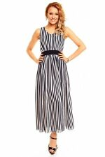 Dress Maxi Size Party Long Evening Ladies New Black Sexy Womens Cocktail Dresses