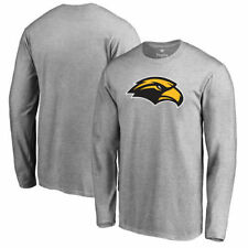 Fanatics Branded Southern Miss Golden Eagles T-Shirt