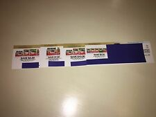 $27 worth of Enfamil Coupons! 4 coupons total! FAST SHIPPING-Exp March 31, 2017