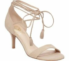 Vince Camuto Women's Kathin Ankle Strap
