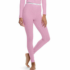 Duofold by Champion Originals 2-Layer Womens Thermal Underwear NWT KWM2