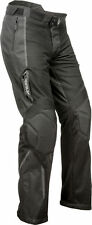 Fly Street Coolpro II Mesh Mens Street Vented Motorcycle Pants