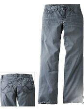Mens Rock and Republic Light Weight Steel Blue Neil Straight Jeans 30 & 32 x 32