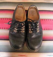 Dr. Doc Martens Mens  Sz 6    8098 AW004 Air Wair Leather Lace Up Oxford