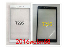 Touch Screen+LCD Display For SAMSUNG GALAXY TREND PLUS GT-S7580/DUOS GT-S7582