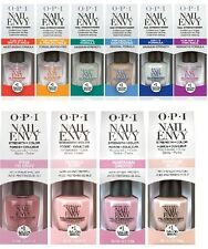 OPI Nail Envy, Nail Essentials, Nail Care,Treatment - All Formulas Available