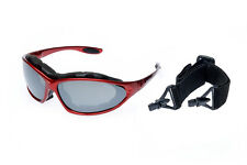 Sport Goggles - Glacier Goggles - Cycling Kite Glasses - Surf Glasses -