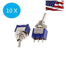 302241862850_1 3 position toggle switch ebay  at cos-gaming.co