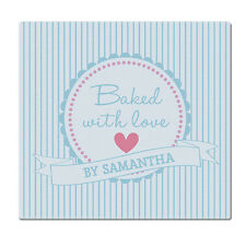 NEW PERSONALISED GLASS CHOPPING BOARD PICK FROM 10 DESIGNS WEDDING ANIVERSARY