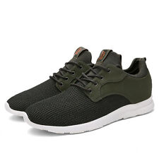 Couples shoes Board Shoes Breathable Casual Sport Shoes Sneakers Running Shoes