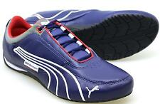 Puma Drift Cat 4 BMW 304321 02 Mens Shoes Trainers Leather Shoes #1.36