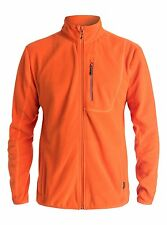 Quiksilver™ Cosmo - Polartec® Zip Mid Layer - Polartec® Zip Mid Layer - Men