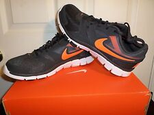 Nike Total Core High Performance Cross-Trainers  Size 9.5 Men's