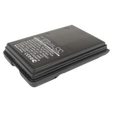 Replacement Battery For YAESU FNB-57