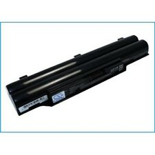 Replacement Battery For FUJITSU CP293550-01