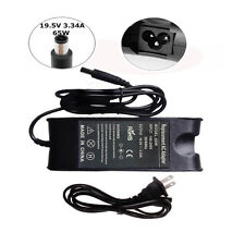 AC Power Adapter Charger for Dell Latitude PA12 D600 D610 D620 D630 D505 D510