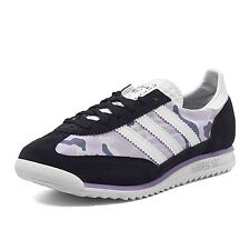Womens adidas Originals SL72 Classic Casual Fashion Trainers Shoes S78925
