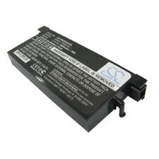 Replacement Battery For DELL 0DM479