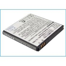 Replacement Battery For SAMSUNG EB625152VU