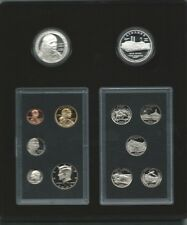 2006 UNITED STATES MINT....AMERICAN LEGACY COLLECTION
