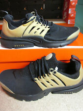 nike air presto essential mens running trainers 848187 007 sneakers shoes