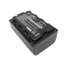 Replacement Battery For PANASONIC AJ-PX298