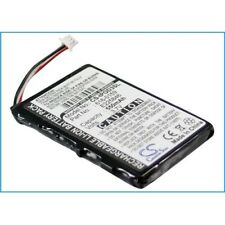Replacement Battery For APPLE iPod 10GBM8976LL/A
