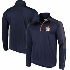 G-III Sports by Carl Banks Houston Astros Jacket - MLB