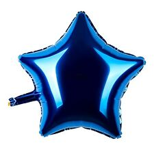New Star Foil Balloons Decoration Toys Birthday Party Balloons Gifts for TXCL01