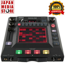 KORG KAOSS PAD KP3+ KP3 Dynamic Effect Sampler 100% Genuine Product