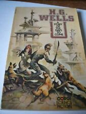 A Story of the Days to Come, Wells, H. G. Paperback Book The Cheap Fast Free