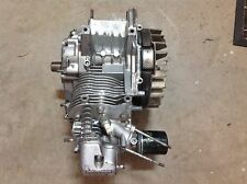 Car club fe350 or fe290 gas engine motor golf cart