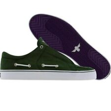$80 Creative Recreation Luchese emerald boat fashion sneakers