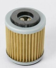 Moose Oil Filter Bombardier Outlander 330 HO 2x4 4x4 400 XT Can-Am EFI 500