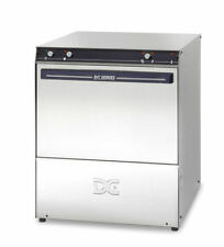 DC Standard Extra Range SXG50IS Glasswasher