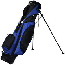 Rj Sports Typhoon Mini Stand Bags