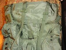 NEW ALICE COMBAT FIELD PACK LC-2 MEDIUM NYLON MILITARY CARRIER BACKPACK HUNTING